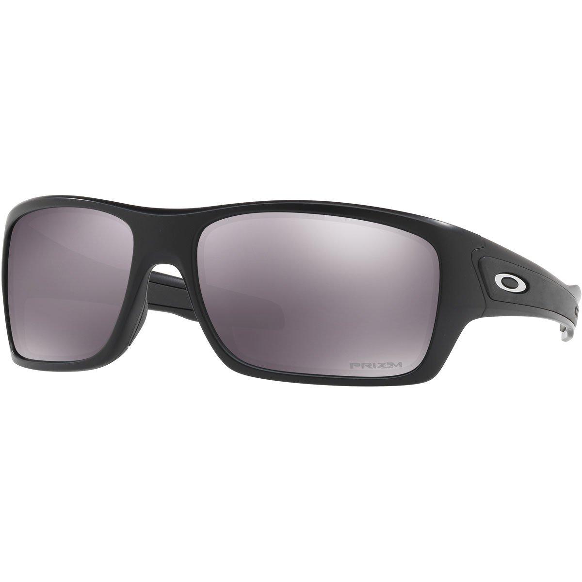 TALLA 63. Oakley Sonnenbrille TURBINE (OO9263)