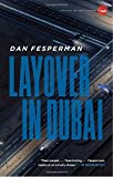 Layover in Dubai (Vintage Crime/Black Lizard)