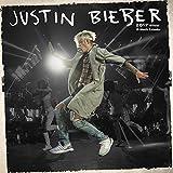 img - for Justin Bieber 2017 Mini 7x7 Bravado book / textbook / text book