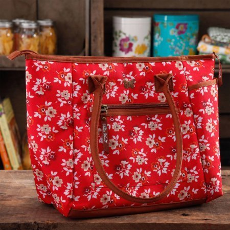 the-pioneer-woman-insulated-lunch-tote-bag-with-matching-hydration-water-bottle-floral-meadows
