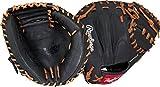 Rawlings Gamer Glove Series