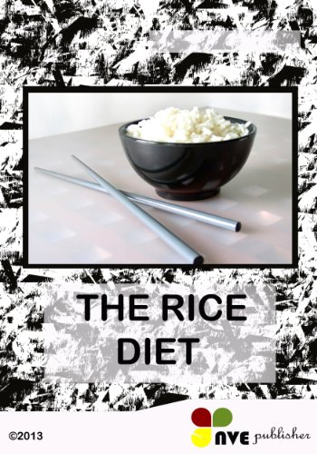 (The Rice Diet)