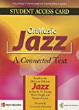 OnMusic Jazz Access Card 9780073526607