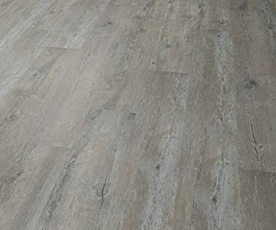 Normandy PRO Glue Down Vinyl Plank Flooring SAMPLE