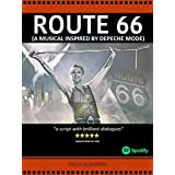 ROUTE 66: A Musical insipred by Depeche Mode
