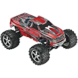 Traxxas 49077-3 T-Maxx 3.3 RTR 2.4GHz Radio RC Vehicle