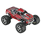 Traxxas 49077-3 T-Maxx 3.3 RTR 2.4GHz Radio RC Vehicle for sale  Delivered anywhere in USA