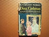Front cover for the book Dina Cashman by Kathleen Norris