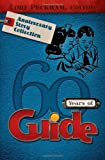 60 Years of Guide, , 0828027307
