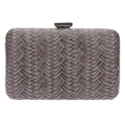 Weave Leather - 5