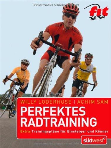 perfektes-radtraining-extra-trainingsplne-fr-einsteiger-und-knner