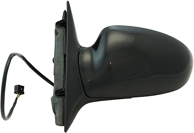 Power Side View Door Mirror Left LH /& Right RH Pair Set for 00-05 Buick LeSabre
