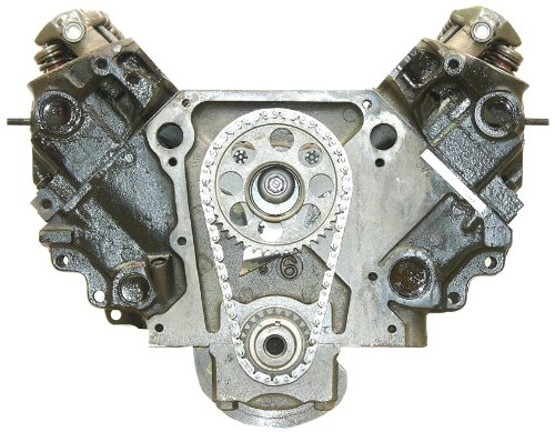 Chrysler Crate Engines (PROFessional Powertrain DD07 Chrysler 360 Engine, Remanufactured)