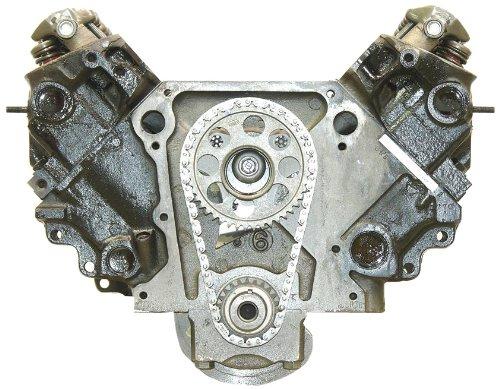 360 dodge motor - 7