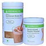 Herbalife shop UAE   Buy Herbalife products online in Dubai