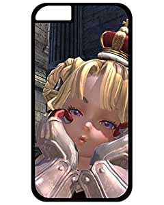 2083386ZA961498644I5C Case Fun Tera Elin Lancer Hard Back Case Cover for iPhone 5c Amy Nightwing Game's Shop