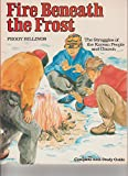 img - for Fire Beneath the Frost: The Struggles of the Korean People and Church book / textbook / text book