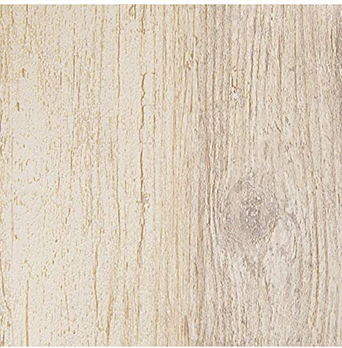 Bedroom Ashley Furniture Signature Design – Willowton Dressing Chest – Casual – 4 Drawers/Sliding Door Storage – Whitewash… dresser