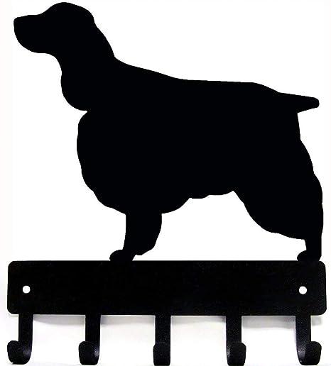 perchero toalla Correa para perro abrigo llave *perro con plomo* soporte gancho perchero puerta