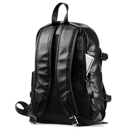 Buy leather backpacks