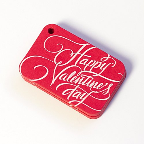 36-Red-Valentine-Gift-Tags-Happy-Valentines-Day-Gift-Wrap-Tags-RR-326-RD
