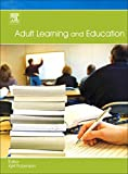 img - for Adult Learning and Education book / textbook / text book