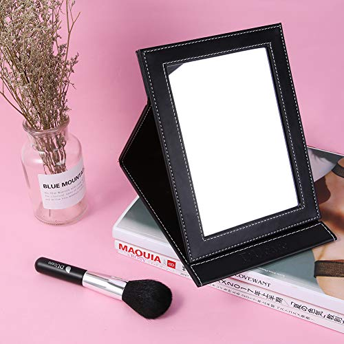 Buy inexpensive lighted makeup mirror