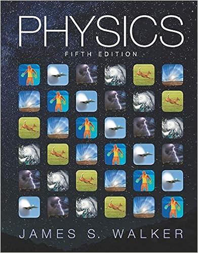 Physics 5 James S Walker