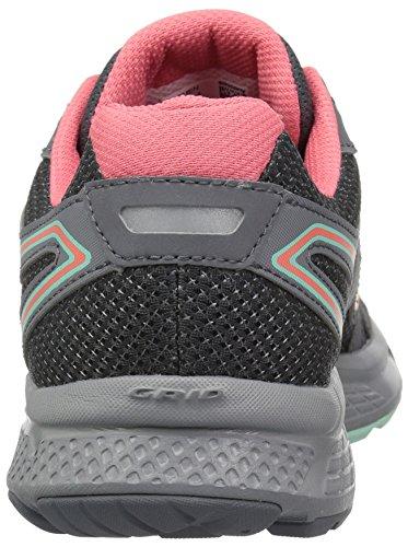 Sneaker Tr11 Women's Cohesion Grey peach Saucony Bn1xtqwPAA