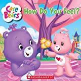 How Do You Feel?, Samantha Brooke, 0545013097