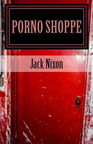 Porno Shoppe