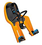 Thule 100105Front Mount Bicycle Child Seat–Child Bike Seats