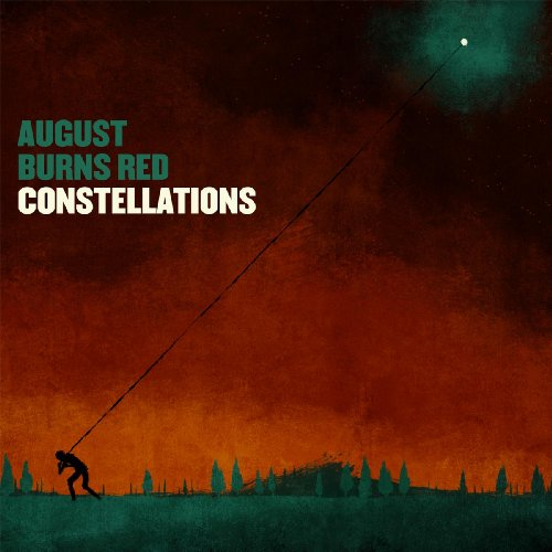 Constellations by Solid State