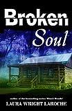 Broken Soul, Laura Wright LaRoche, 1481016547