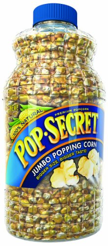 pop-secret-jumbo-popping-corn-30-ounce-jars-pack-of-6