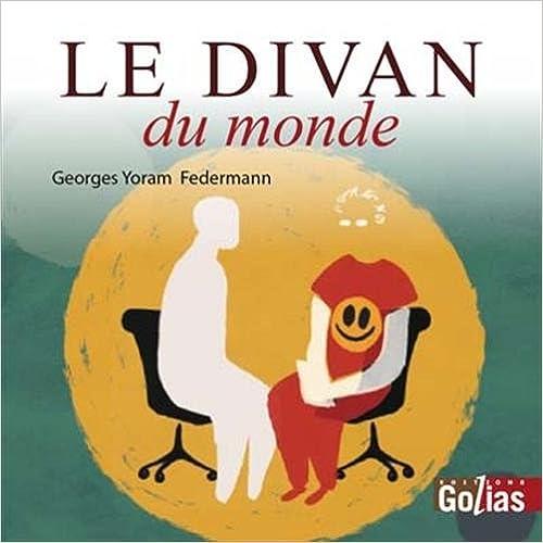 Divan du monde (Le) pdf