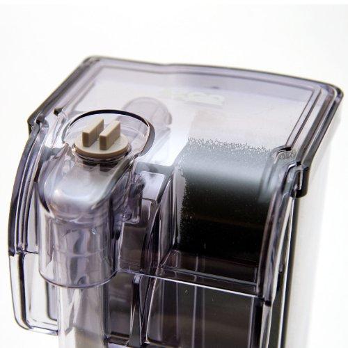Buy 5 gallon aquarium filter