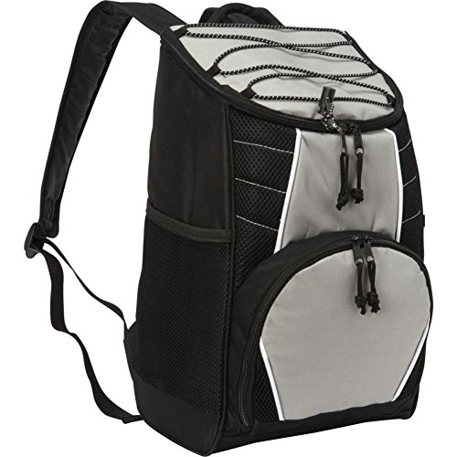 Top Best 5 Backpack Ice Chest For Sale 2017 Product