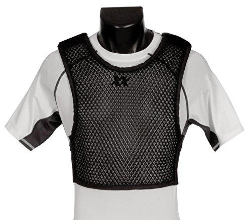 maxx-dri-ultra-comfort-vest-20-black-m