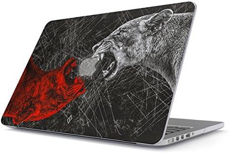 BURGA Compatible MacBook Release 2012 2015 product image