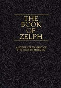 Book of mormon who wrote it