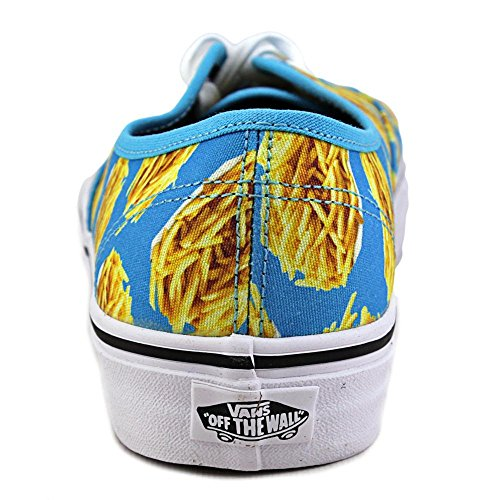 Gelb Vans Türkis Gelb Türkis Authentic Gelb Authentic Vans Authentic Türkis Vans Vans BBnPfFp