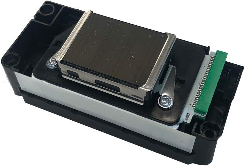 Mimaki JV5/cabezal de impresión JV33 m007947: Amazon.es: Oficina y papelería