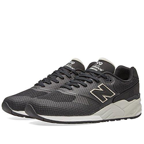 New Balance Lifestyle 999 mixte adulte, toile, sneaker low