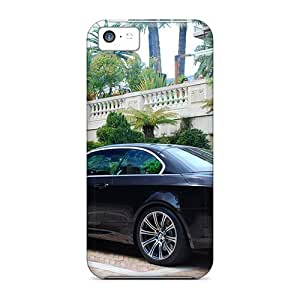 Dana Lindsey Mendez Case Cover For Iphone 5c Ultra Slim Eqophuz4719GKcGL Case Cover