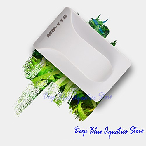 perfect-new-cleaning-tools-strong-magnetic-aquarium-cleaning-brush-glass-cleaning-brush-dedicated-si