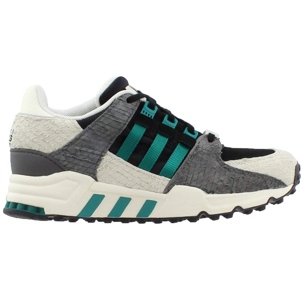adidas Womens Equipment Support 93 Athletic Sneakers