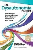 The Dysautonomia Project: Understanding Autonomic
