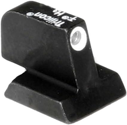 Trijicon RE02F product image 1