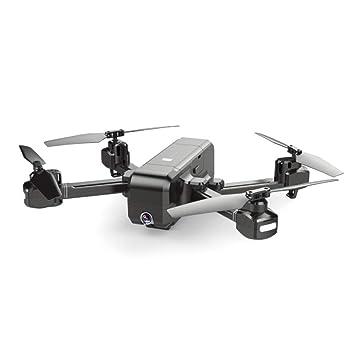 REDWALL Drone con Camara HD Drone con Camara Profesional ...